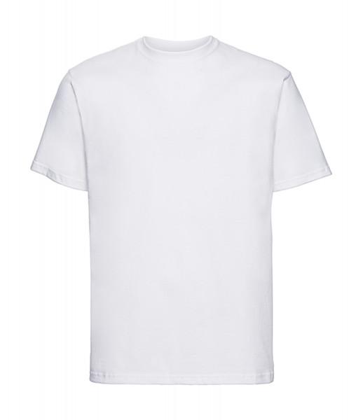 T-Shirt Standard (180 g/m²)