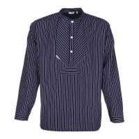 Fischerhemd, Original modAS