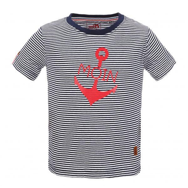Kinder-T-Shirt mit Print