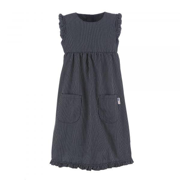 """Kinder Fischerkleid """"Basic Line"""""""