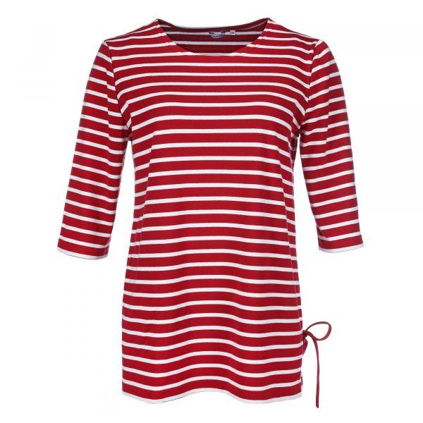 Maritimes 1/2-Arm Long-Shirt
