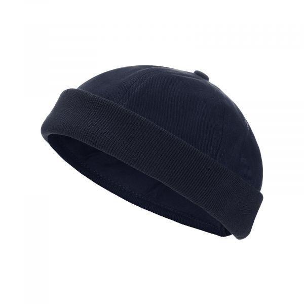 Segler-Cap