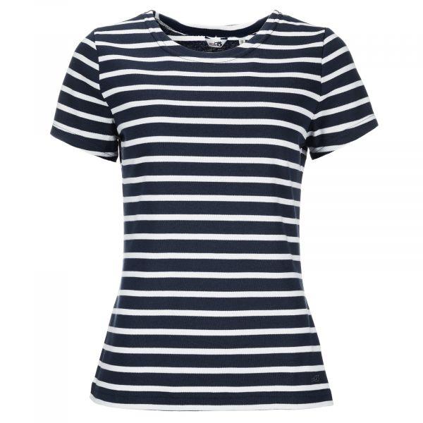Maritimes Damen-T-Shirt