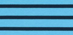 Bretonischer Schal