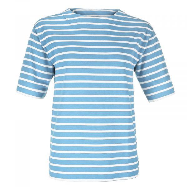 Bretonisches Damen-T -Shirt