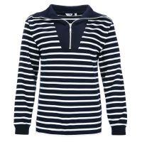 Maritimes Troyer-Shirt