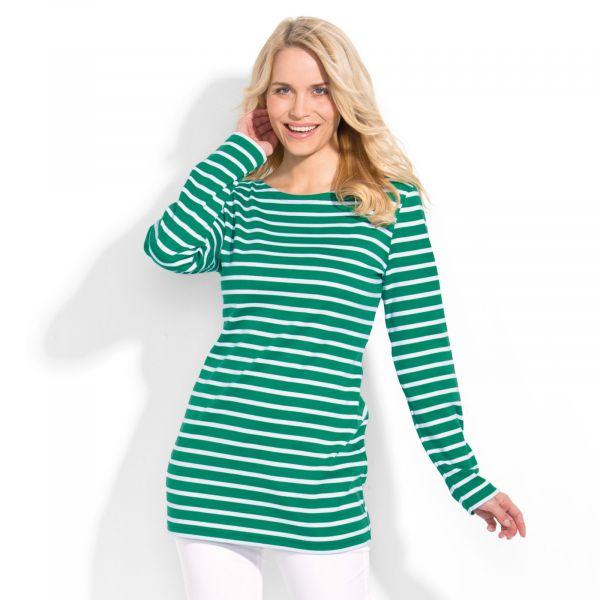 Maritimes Long-Shirt