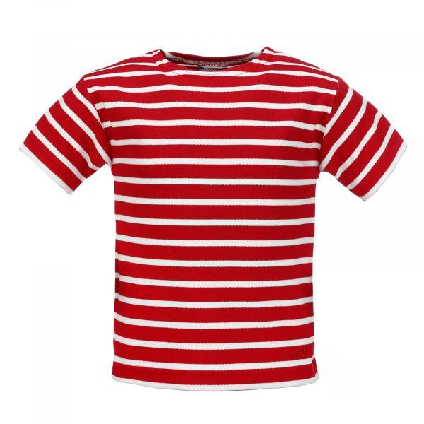 Bretonisches Kinder-Shirt
