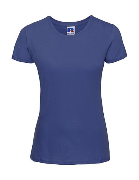 T-Shirt Damen (145 g/m²)