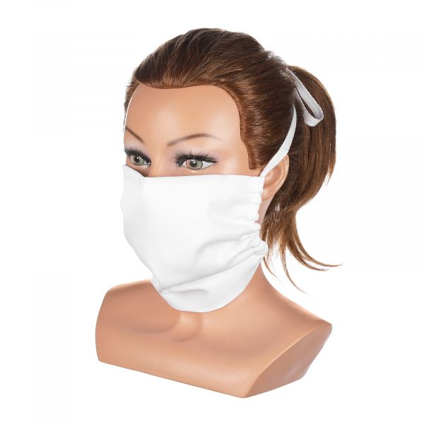 Gesichtsmaske, 10 Stk.